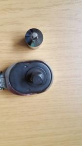 Drehmomentschlüssel Antriebsvierkant Größen